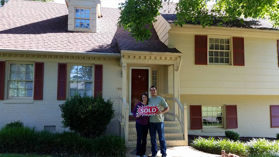 Important Things to Know as a First Time Home Buyer