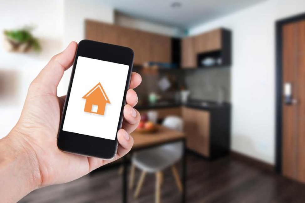 3 Smart Technologies That Help Make Your Home Safe