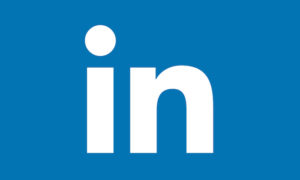 linkedin logo the Wilson group