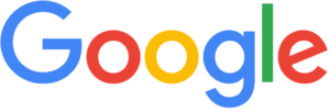 google logo the Wilson group real estate