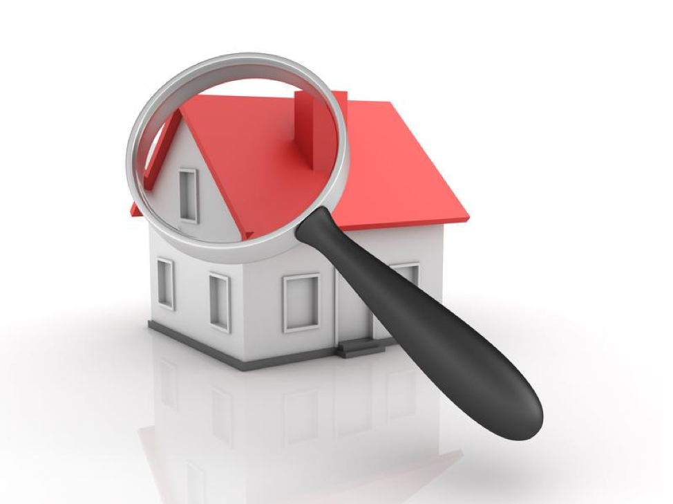 3 Huge Real Estate Red Flags