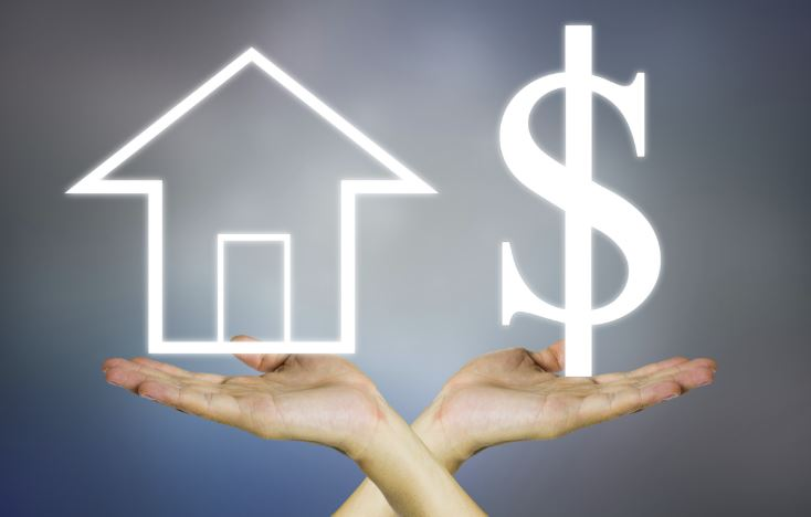 Chesterfield and Henrico Counties Market Report - This Month 2019