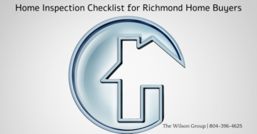 Home Inspection Checklist for Richmond Home Buyers