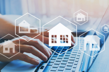 search and save homes for sale